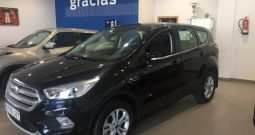 FORD KUGA TITANIUM  AWD 2.0 150 CV POWER SHIFF